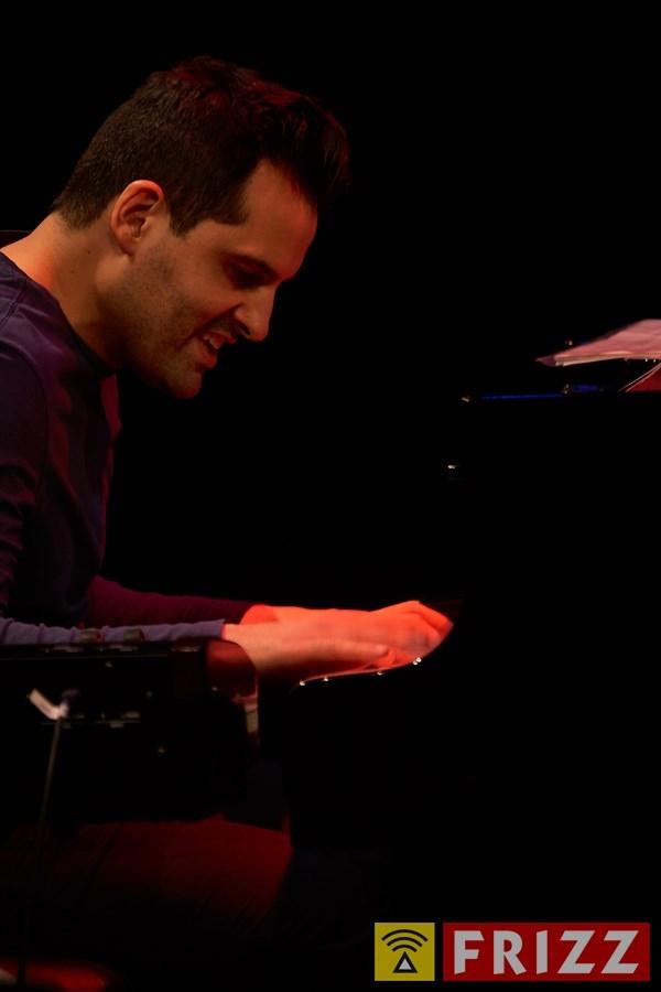 18-03-18_stadttheater_jazzproject_0101.jpg