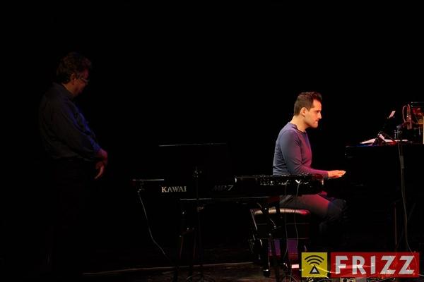 18-03-18_stadttheater_jazzproject_0157.jpg