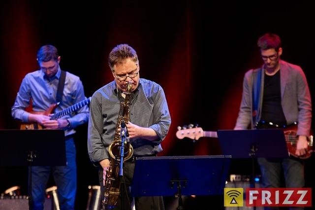 18-03-18_stadttheater_jazzproject_0172.jpg