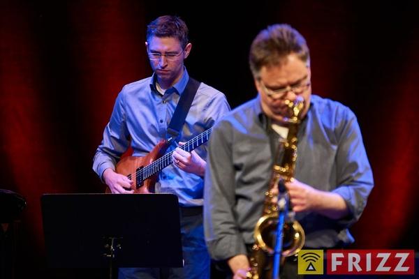 18-03-18_stadttheater_jazzproject_0191.jpg