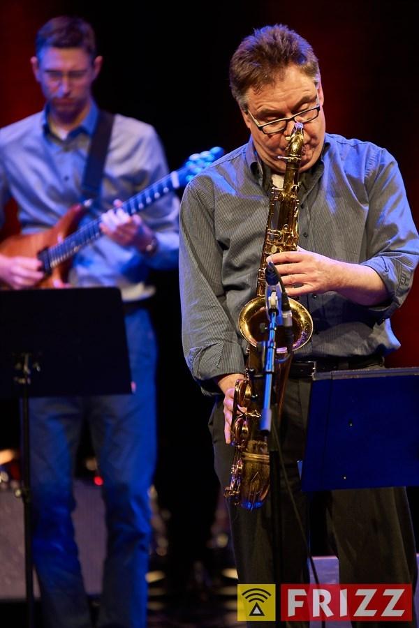 18-03-18_stadttheater_jazzproject_0195.jpg