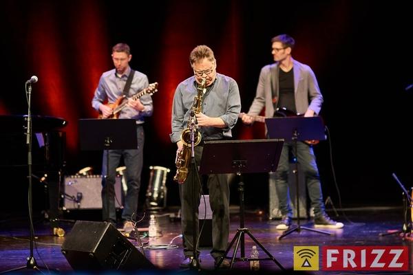 18-03-18_stadttheater_jazzproject_0198.jpg