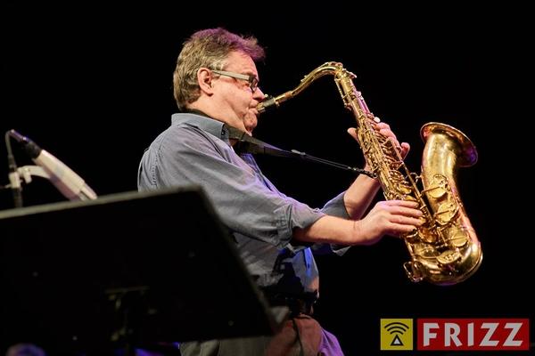 18-03-18_stadttheater_jazzproject_0229.jpg