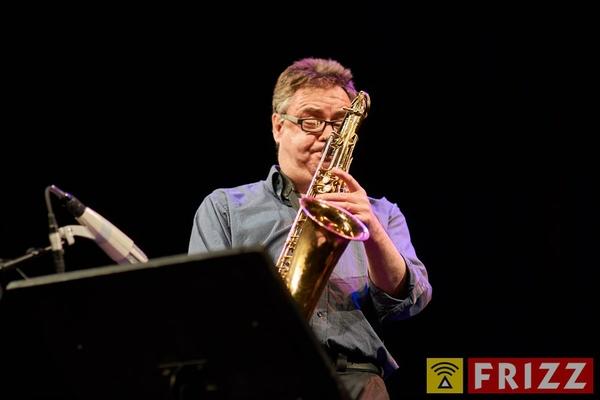 18-03-18_stadttheater_jazzproject_0234.jpg