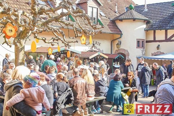 18-03-25_hofgut_ostermarkt_0001.jpg