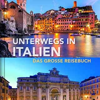 Unterwegs in Italien