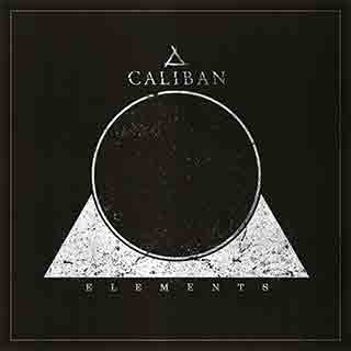 Caliban: Elements