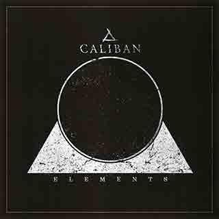 Caliban: Elements