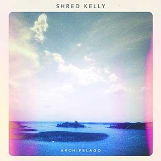 Shred Kelly: Archipelago