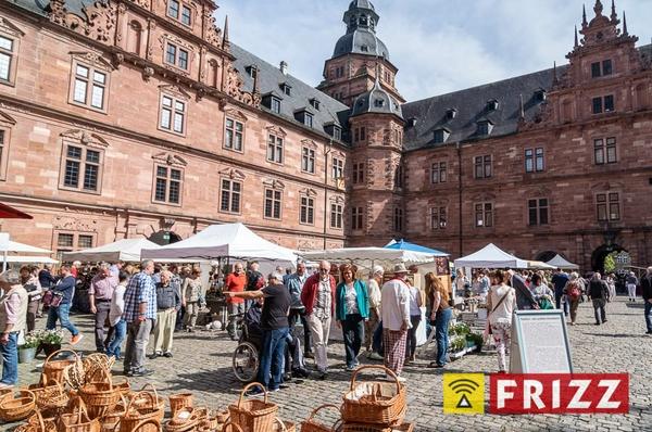 2018-toepfermarkt-tfb-14.jpg