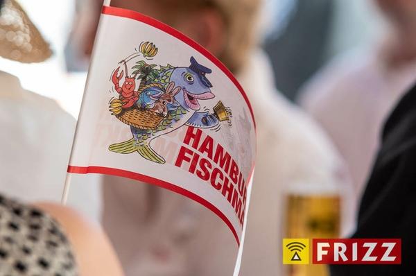 2018-topening-fischmarkt-tfb-12.jpg