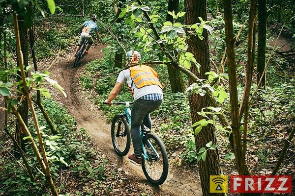 18-04-22_opening_bikeparkeller_0030.jpg