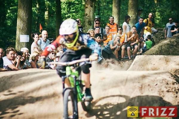 18-04-22_opening_bikeparkeller_0045.jpg