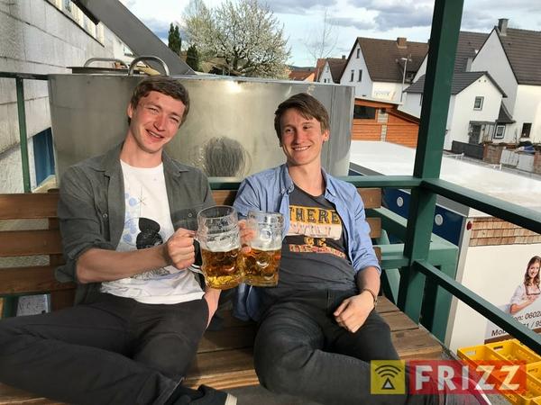 2018-04-14-15_hoffest-schwind-braeu-11.jpg