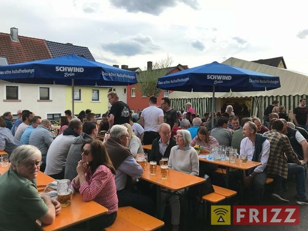2018-04-14-15_hoffest-schwind-braeu-12.jpg
