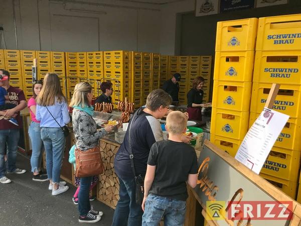 2018-04-14-15_hoffest-schwind-braeu-14.jpg