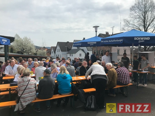 2018-04-14-15_hoffest-schwind-braeu-17.jpg