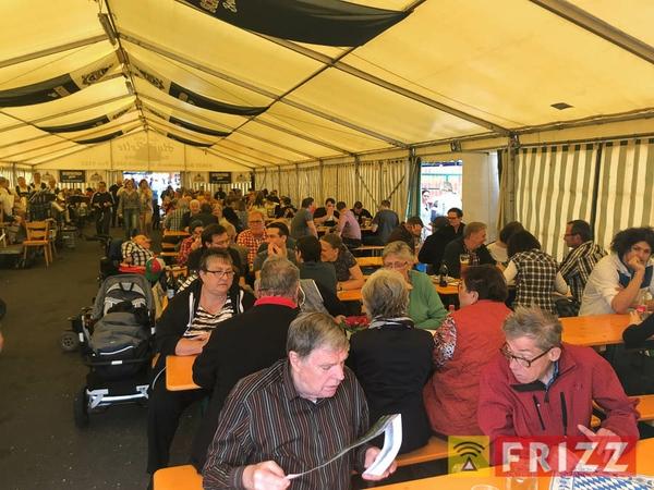 2018-04-14-15_hoffest-schwind-braeu-18.jpg