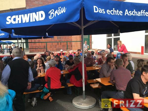 2018-04-14-15_hoffest-schwind-braeu-19.jpg