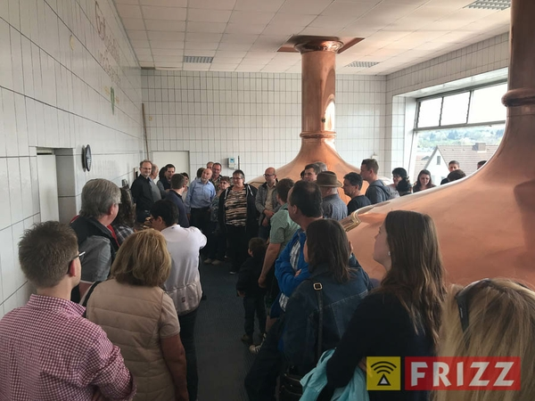 2018-04-14-15_hoffest-schwind-braeu-22.jpg