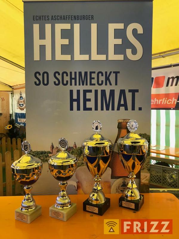 2018-04-14-15_hoffest-schwind-braeu-26.jpg
