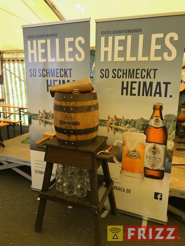 2018-04-14-15_hoffest-schwind-braeu-6.jpg