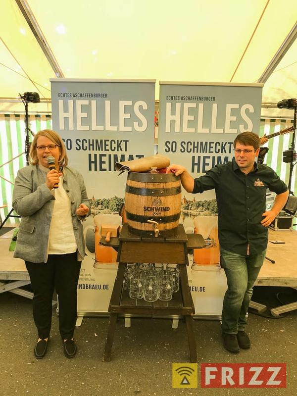 2018-04-14-15_hoffest-schwind-braeu-7.jpg