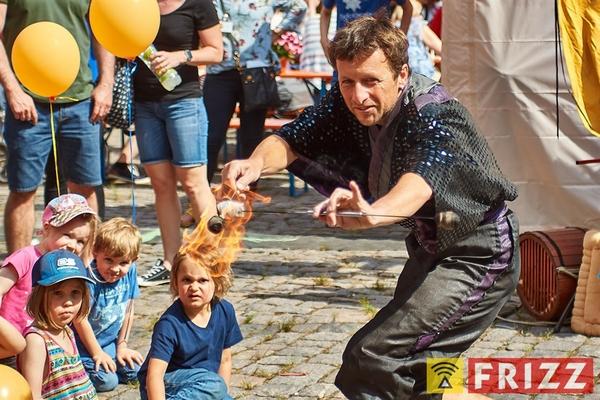 18-05-12_schlosshof_mpsritterfest_03.jpg