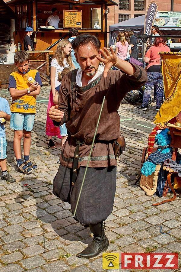 18-05-12_schlosshof_mpsritterfest_13.jpg