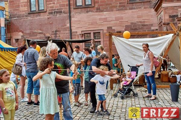 18-05-12_schlosshof_mpsritterfest_16.jpg