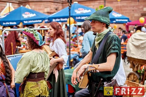 18-05-12_schlosshof_mpsritterfest_26.jpg