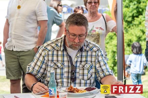 2018-05-12-Grillmeisterschaft-tfb-5743.jpg