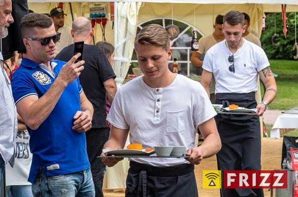 2018-05-12-Grillmeisterschaft-tfb-5784.jpg