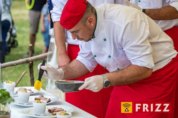 2018-05-12-Grillmeisterschaft-tfb-5832.jpg