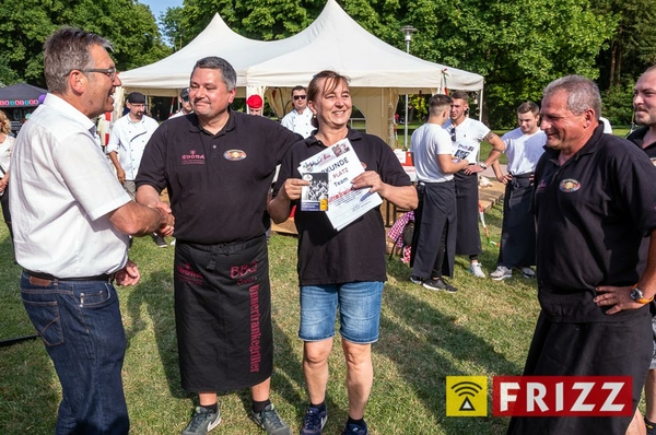 2018-05-12-Grillmeisterschaft-tfb-6301.jpg