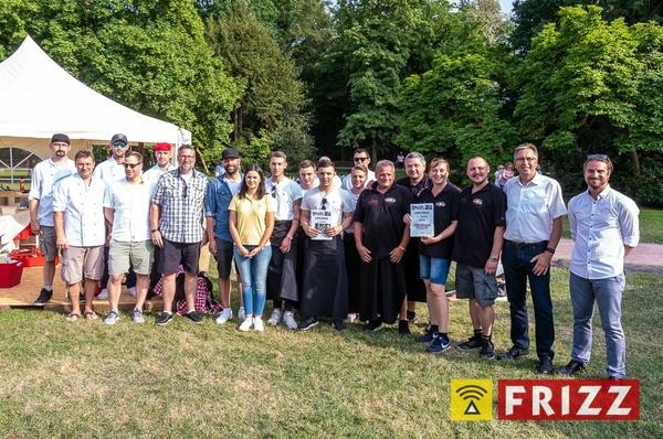 2018-05-12-Grillmeisterschaft-tfb-6318.jpg