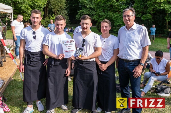 2018-05-12-Grillmeisterschaft-tfb-6336.jpg