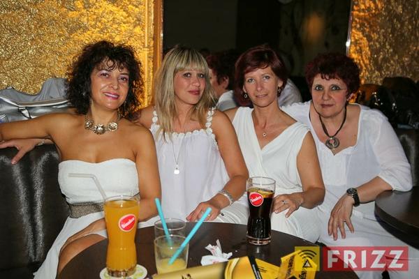 2018-05-09_white-party_tanzparadies-11.jpg