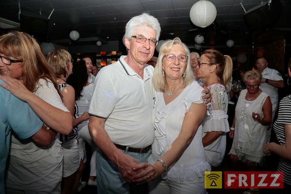 2018-05-09_white-party_tanzparadies-19.jpg