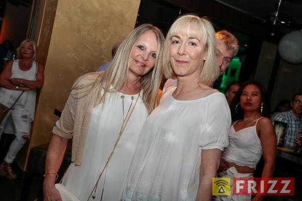 2018-05-09_white-party_tanzparadies-21.jpg
