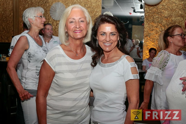 2018-05-09_white-party_tanzparadies-22.jpg