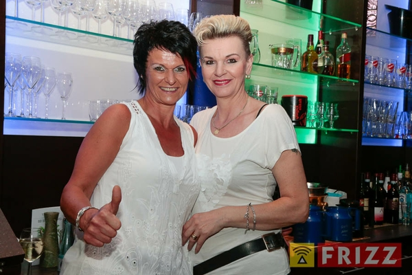 2018-05-09_white-party_tanzparadies-24.jpg