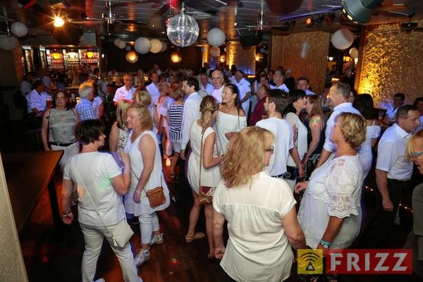 2018-05-09_white-party_tanzparadies-29.jpg