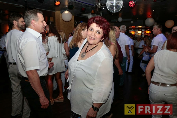 2018-05-09_white-party_tanzparadies-30.jpg