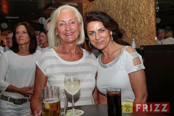 2018-05-09_white-party_tanzparadies-34.jpg