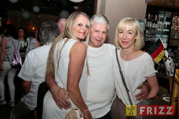 2018-05-09_white-party_tanzparadies-35.jpg