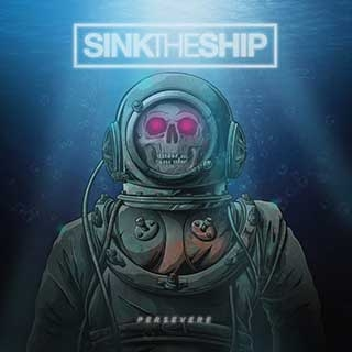 Sink The Ship: Persevere