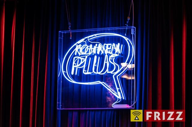 Kohnen plus … Priol 2018