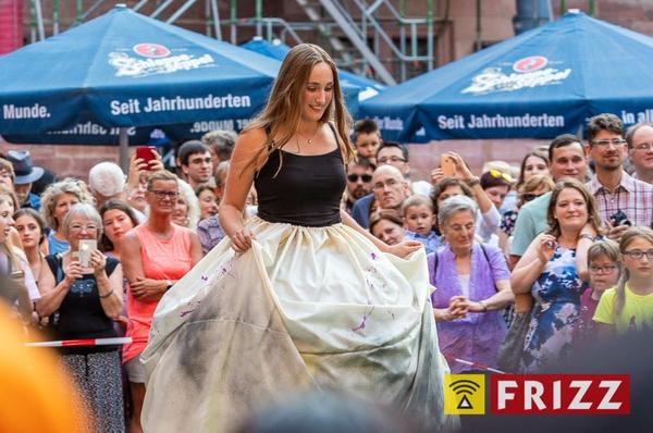 2018-Kulturnacht-3983.jpg