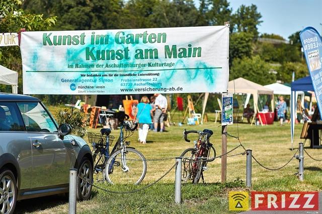 18-07-08_mainufer_kunstimgarten_0001.jpg